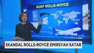 Download Video Skandal Rolls-Royce Emirsyah Satar MP3 3GP MP4