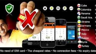 007VoIP Cheap VoIP calls YouTube video