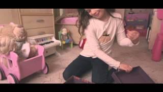 """Keen'v """" Petite Emilie """" teaser clip"""