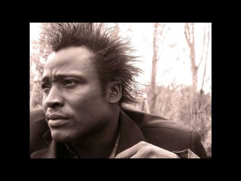Adama Yalomba - Djamakoyo