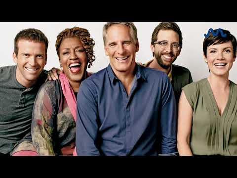 Here's Everything We Know About 'NCIS: New Orleans' Season 6   MEAWW