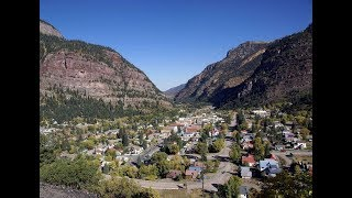 Nonton The 20 Best Mountain Towns in America Film Subtitle Indonesia Streaming Movie Download