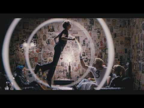 Scott Pilgrim vs. the World (TV Spot 'Baggage')
