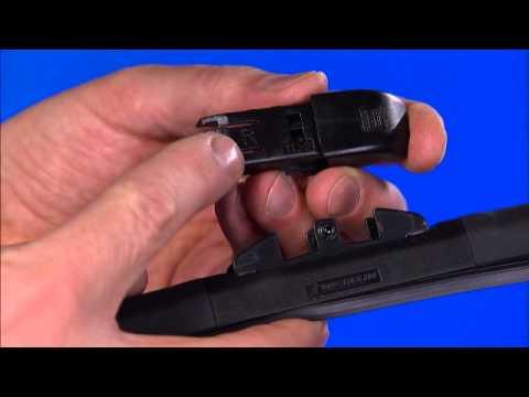 Push Button - (Michelin Code: TL-2 Arm)