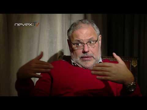Биткойн и другие: макроэкономика криптовалют. Михаил Хазин