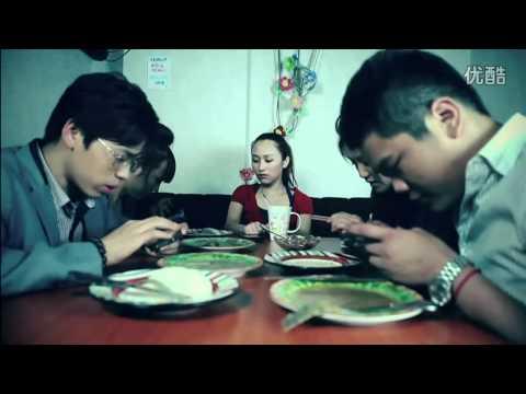 愛瘋時代 - 揭示中國人買Iphone 的心態