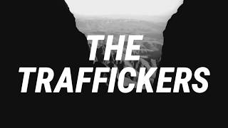 "Premiere of ""The Traffickers"", Fusion and Vortex collaboration"