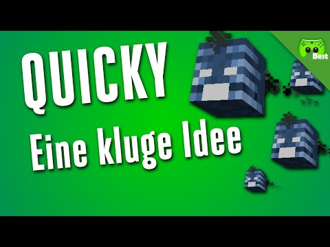 QUICKY # 33 - Eine kluge Idee «» Best of PietSmiet | HD