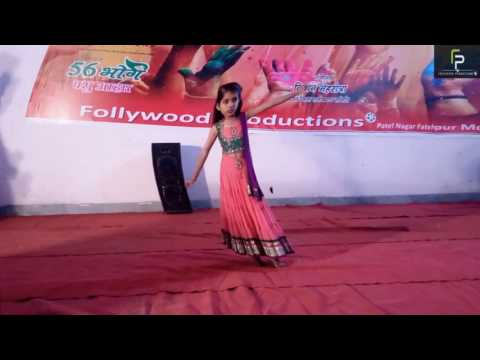 Video Mere Miyan Gaye England Dance Song - Rangoon | Rang De | Follywood Productions download in MP3, 3GP, MP4, WEBM, AVI, FLV January 2017