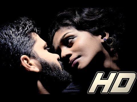 EROS Malayalam Short Film about Extra Marital Affair