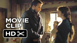 Nonton Far From The Madding Crowd Movie Clip   Lamb  2015    Carey Mulligan Drama Hd Film Subtitle Indonesia Streaming Movie Download