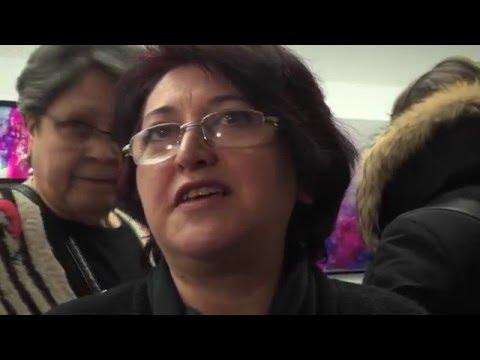 Ottawa restaurará los beneficios de salud para refugiados