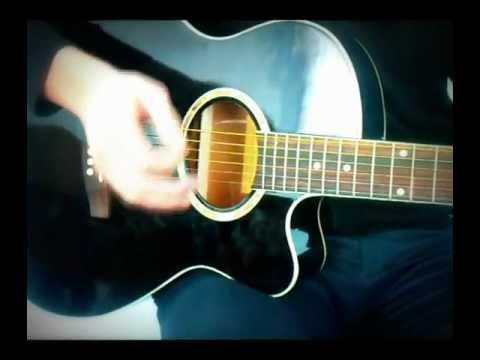 Дед Максим. Разбор песни на гитаре.
