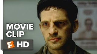 Nonton Son Of Saul Movie Clip   Don T Cut This Boy  2015    Geza Rohrig Holocaust Drama Hd Film Subtitle Indonesia Streaming Movie Download