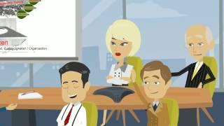 Systematische Strategiearbeit auch in Non-Profit Organisationen