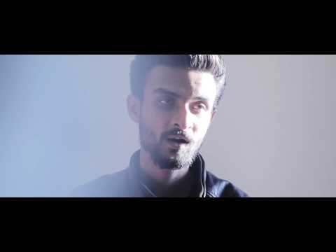 Saari Ki Saari | Reprised Version