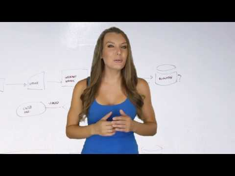 HCG Phase 2 Recipes Pdf - Easy And Simple HCG Phase 2 Recipes