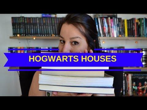[Hogwarts Houses] Recomendações Literárias | CORVINAL ?