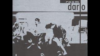 Download Lagu Darlo - Raum Mp3