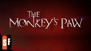 Nonton The Monkey S Paw  2013    Official Trailer Film Subtitle Indonesia Streaming Movie Download