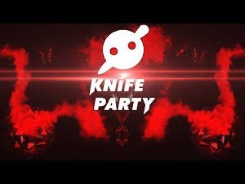 Knife combat. Ножевой бой. 24.01.18