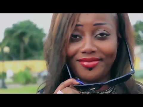 Botala Video Ya Past. Moise Mbiye Na Fiancé Na Ye Trop Sexy Ba Verite Ya Somo Ebimi Abota Kala