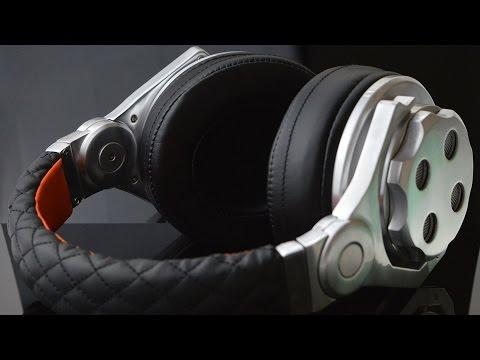 Top 5 Best Headphones You Should Buy in 2016