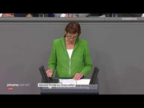 99. Sitzung des Deutschen Bundestages am 10.05.2019