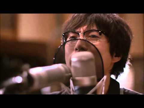高橋優「明日への星」Music Video
