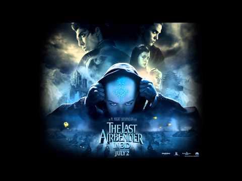 Nightcore - Flow Like Water (The Last Airbender - OST)