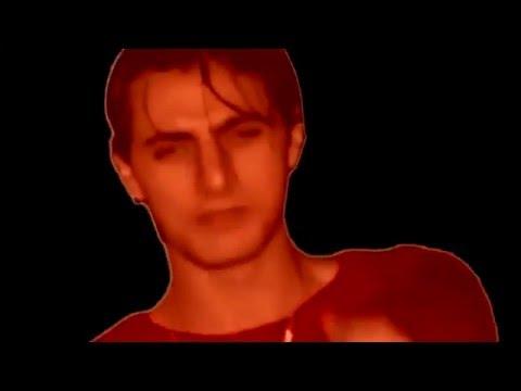 Ethan Bradberry (satan).mp4 (видео)