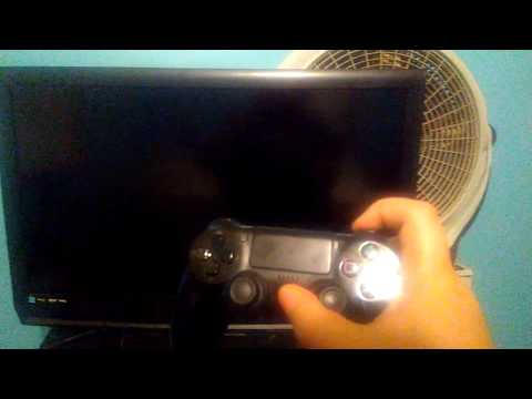 [EASY] How To Turn on The PS4 And TV At The Same Time