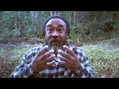 Mooji Video: Be a Pioneer In Your Own Spiritual Life