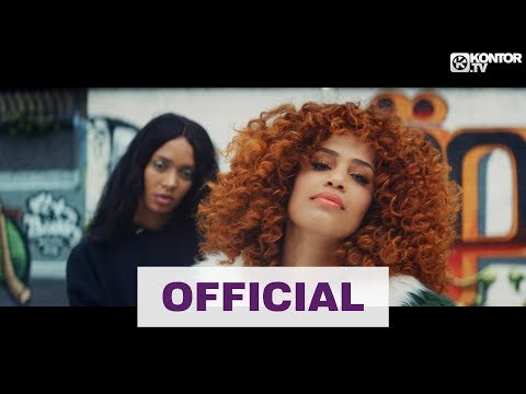 Sharon Doorson & Rochelle feat. Rollan - Come To Me