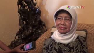 Video Gaduh Buku Jokowi Undercover - Aiman Episode 99 Bagian 4 MP3, 3GP, MP4, WEBM, AVI, FLV April 2019
