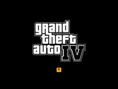 QUEEN - Dime (GTA IV Version HQ)