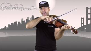 Tone Shaper Bow Guide Review