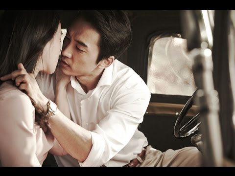 人間中毒 Obsessed (2014) South Korea Official Trailer Hd 1080 (hk Neo Reviews)