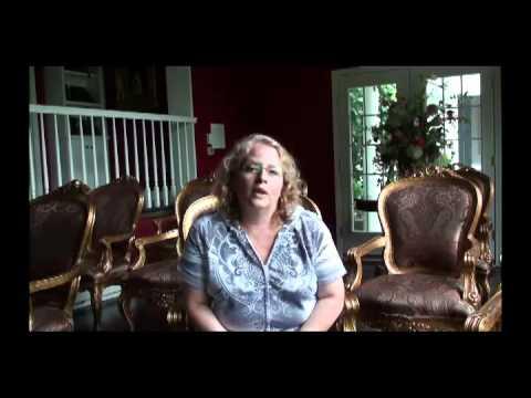 Maria Hubener – Diabetes
