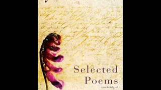 Selected Poems By John Keats Poetry Selected Poems By John Keats Book Selected Poems By John Keats Endymion Selected Poems Of Langston Hughes ...