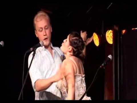 Kabaret Oto Oni - Joachim