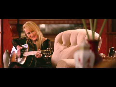 Ricki And The Flash Movie Picture