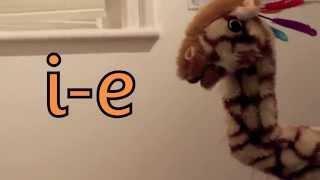 Watch UK school teacher Mr Thorne and Youtube sensation Geraldine the Giraffe take you on a learning journey through the...