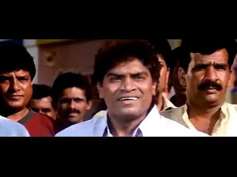 Ankhiyon Se Goli Maare   comedy scene Govinda  aur Kadar Khan
