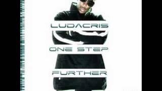 Ludacris   What's Your Fantasy ft  Shawnna