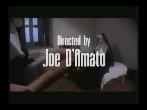 Video IMAGES IN A CONVENT (1979, Joe D'Amato) trailer download in MP3, 3GP, MP4, WEBM, AVI, FLV January 2017