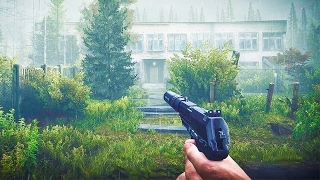 Video GET EVEN 7 Minutes of Gameplay ALL Gameplay So Far (New FPS THRILLER Game 2017) PS4 Xbox One PC MP3, 3GP, MP4, WEBM, AVI, FLV Mei 2017