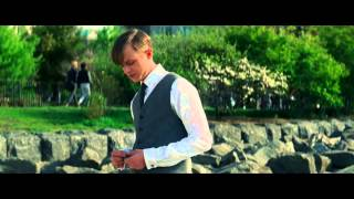 THE AMAZING SPIDER MAN 2 Official Skipping Rocks Movie Clip #3