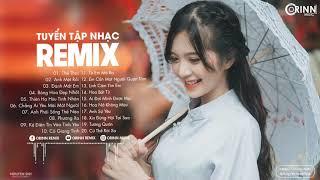 nhac-tre-remix-2020-hot-nhat-hien-nay-edm-tik-tok-orinn-remix-lk-nhac-tre-remix-2020-cuc-manh
