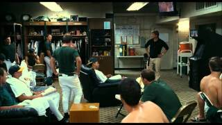 Nonton Best Scene From Moneyball Film Subtitle Indonesia Streaming Movie Download